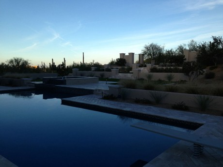 Silverleaf Estate